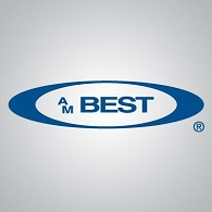 AM Best Revises Issuer Credit Rating Outlook to Stable for Modern Woodmen of America