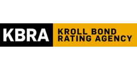 KBRA Assigns Insurance Financial Strength Rating to Modern Woodmen of America